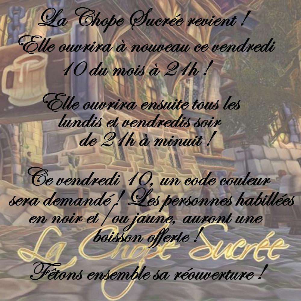 Rumeurs de la ville et ses alentours. - Page 13 Reouve10