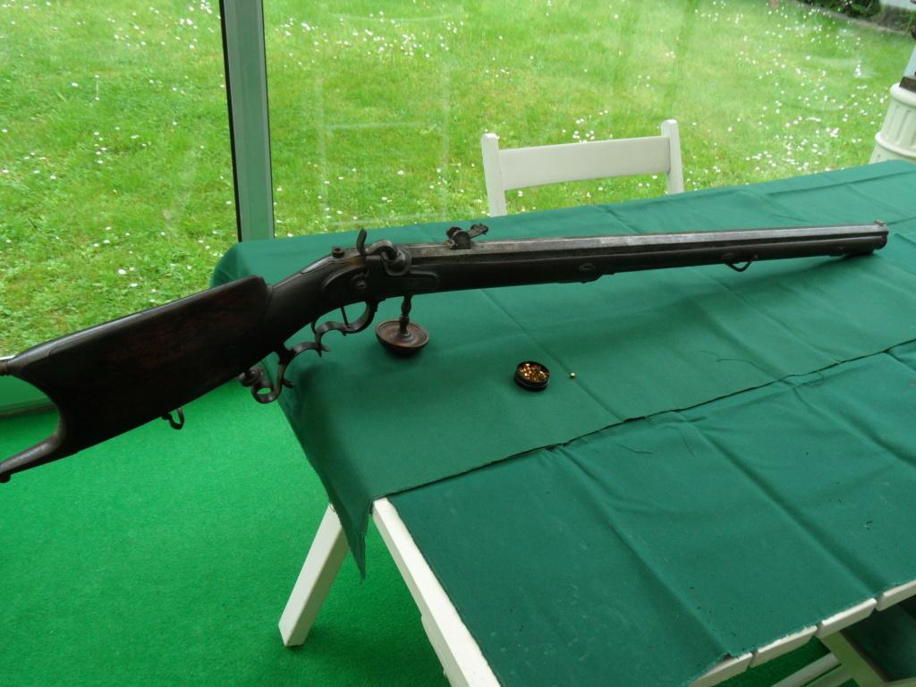 ça ressemble a une carabine de match Suisse Sam_0413
