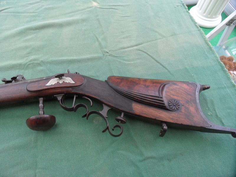 ça ressemble a une carabine de match Suisse Sam_0612