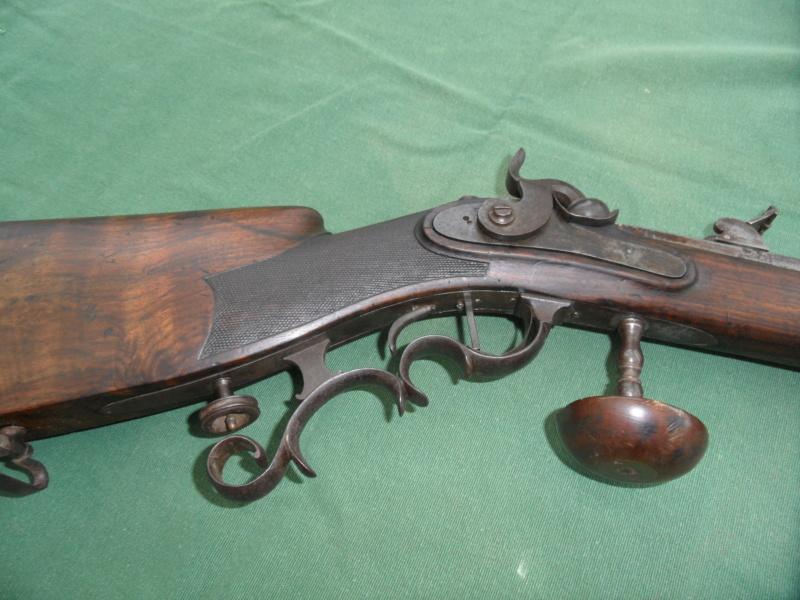 ça ressemble a une carabine de match Suisse Sam_0613