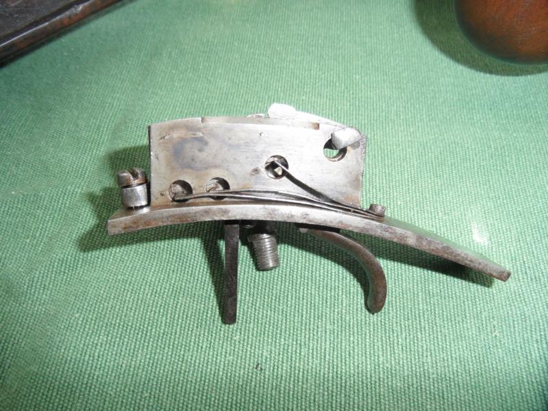 ça ressemble a une carabine de match Suisse Sam_0614