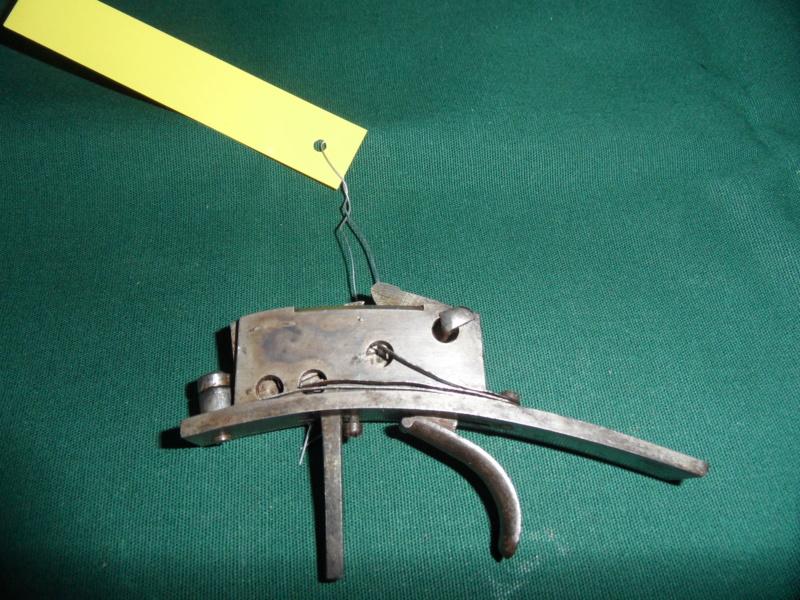 ça ressemble a une carabine de match Suisse Sam_0615
