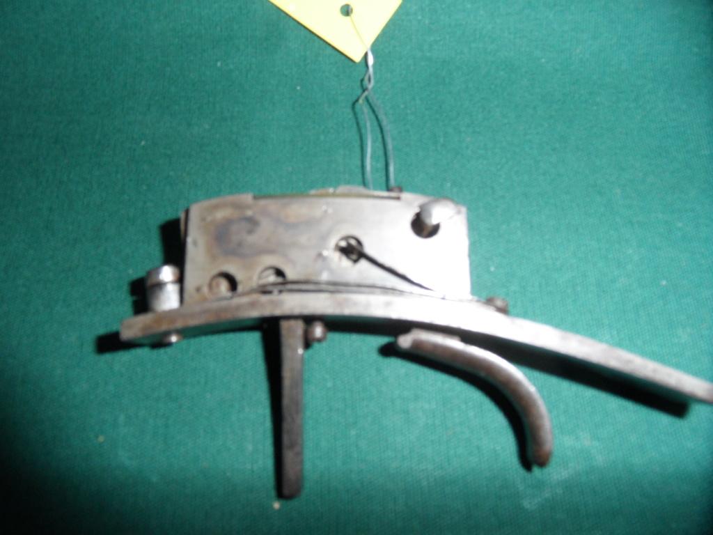 ça ressemble a une carabine de match Suisse Sam_0616