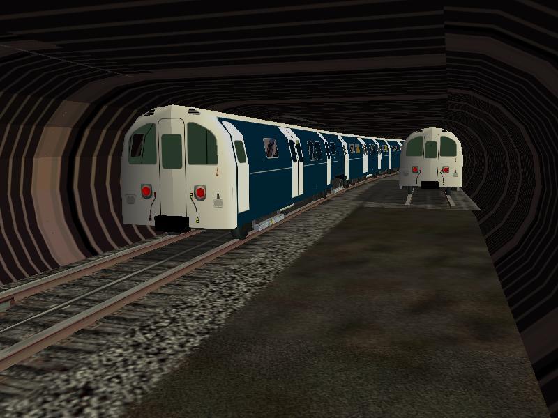 Just a Screenshot! Class411