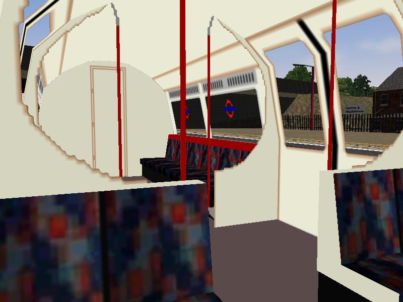 Glasgow Works's Workshop Lu_72t35