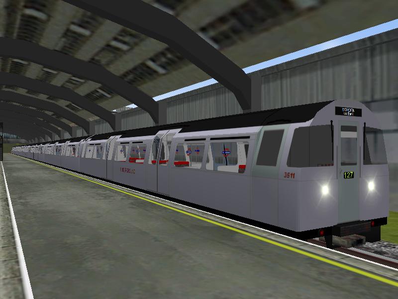Glasgow Works's Workshop Lu_72t37