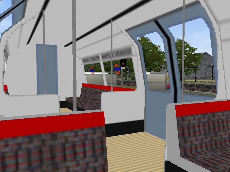 Glasgow Works's Workshop Lu_72t38