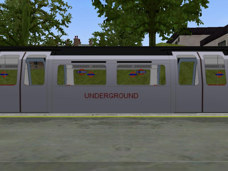 Glasgow Works's Workshop Lu_72t42