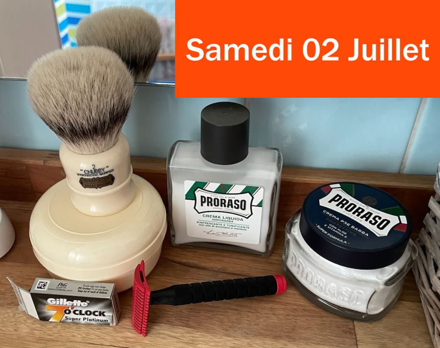 Samedi 3 Juillet 2021 0312