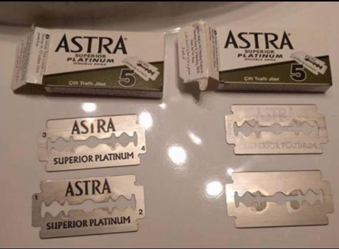 astra superior platinum - Page 8 2021-020