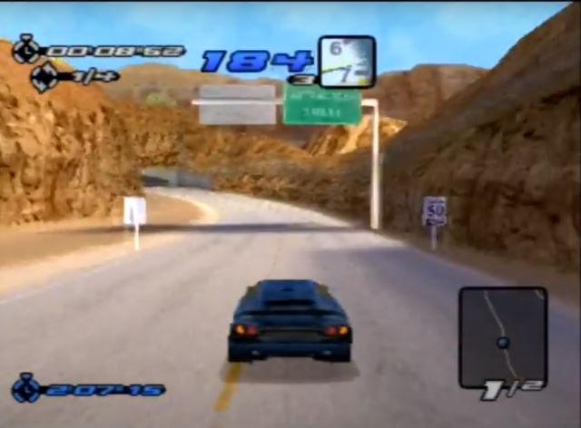 Révéler le jeu vidéo  - Page 6 Jeux11