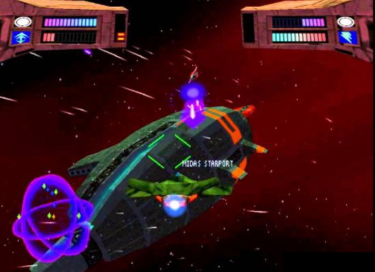 Révéler le jeu vidéo  - Page 2 Jeux210