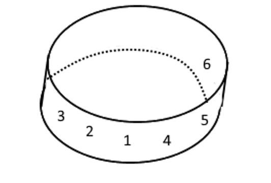 Le Yaqibbs, le réglable de Yaqi, inspiré du Gibbs - Page 4 Sans_t10