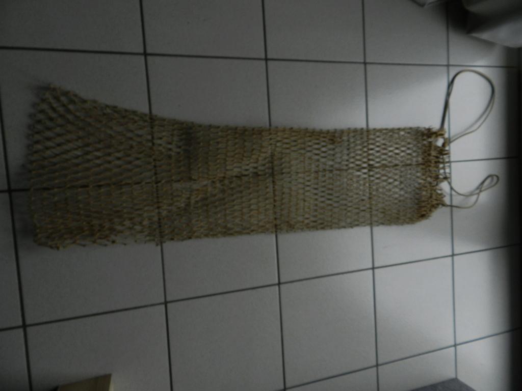 Filet Allemand Dscn0528