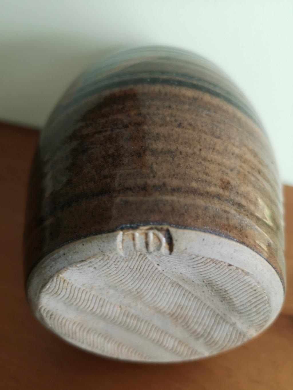 Vase with TD impressed mark Img_2010