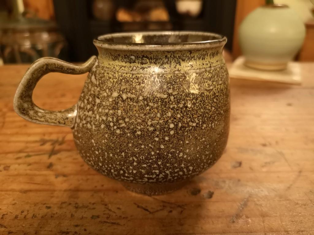 Beautiful Salt glazed Cup with impressed IB mark?  Img_2029