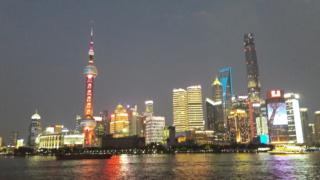 TR Shanghai août 2019 + 3 semaines en Chine 20190822