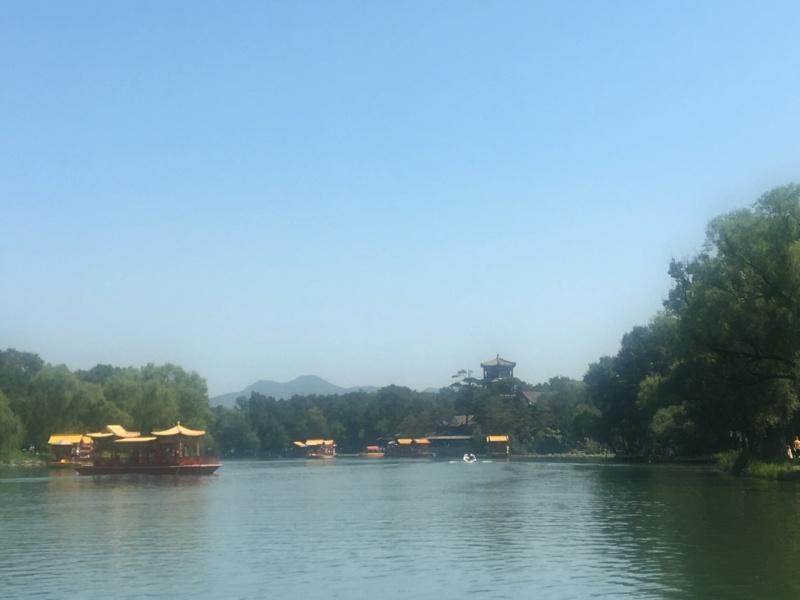 TR Shanghai août 2019 + 3 semaines en Chine Img_1410
