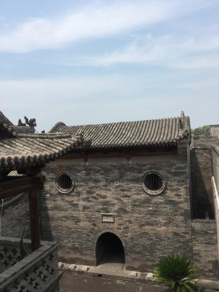 TR Shanghai août 2019 + 3 semaines en Chine Img_1611