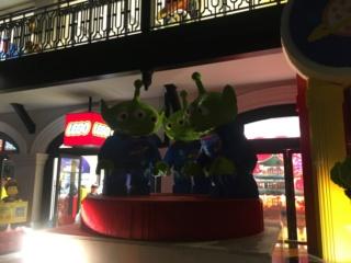 TR Shanghai août 2019 + 3 semaines en Chine Img_2210