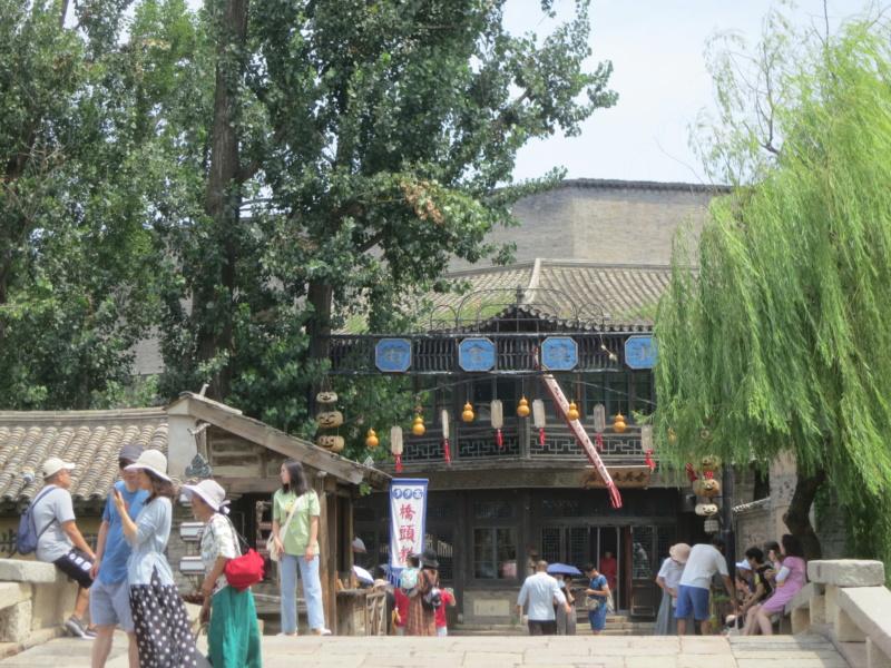 TR Shanghai août 2019 + 3 semaines en Chine Img_7611