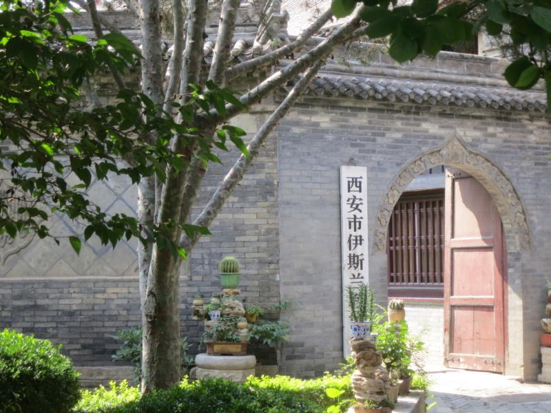 TR Shanghai août 2019 + 3 semaines en Chine Img_7711