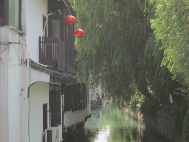 TR Shanghai août 2019 + 3 semaines en Chine Img_7912