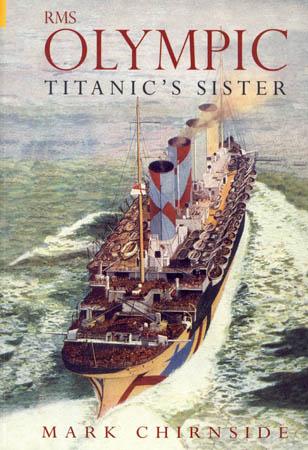RMS Olympic 3-rmso10