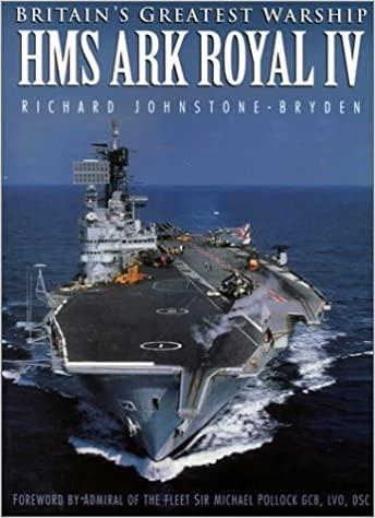 Vidéos : à bord des porte-avions de la Royal Navy dans les années 60 et 70 51cz4m10