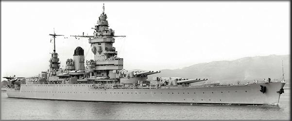 TAMIYA USS Enterprise CVN-65 - Page 7 Atsswb10