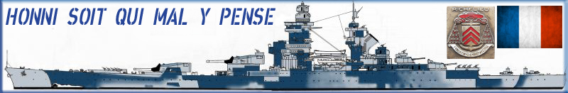 USS INDEPENDENCE CVL22 DRAGON 1/350 Avarta10
