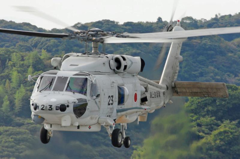 J.M.S.D.F DDH IZUMO FULL HULL SPECIAL - 1/700 HASEGAWA Jp12ta10