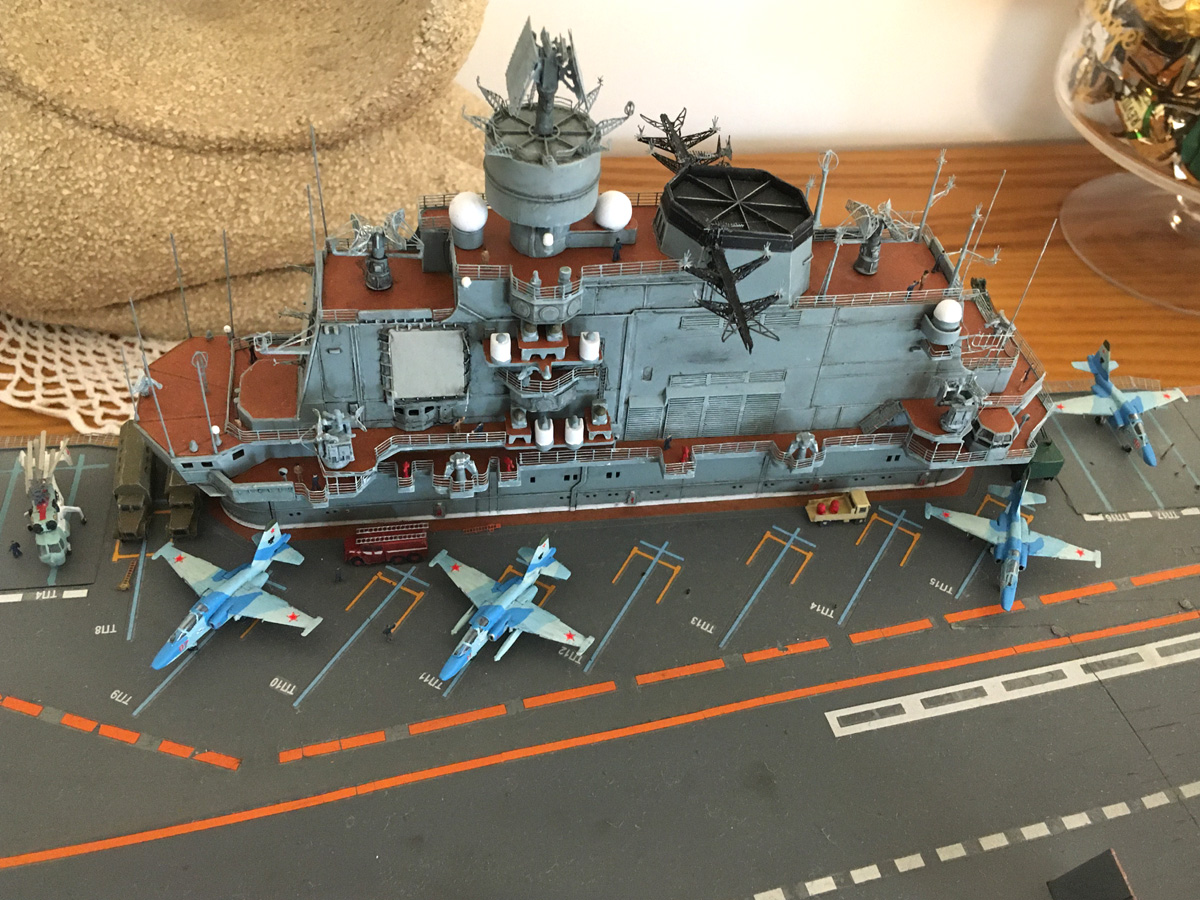 Admiral KUZNETSOV 1/350 UPGRADED! - Page 2 Kuz16_14