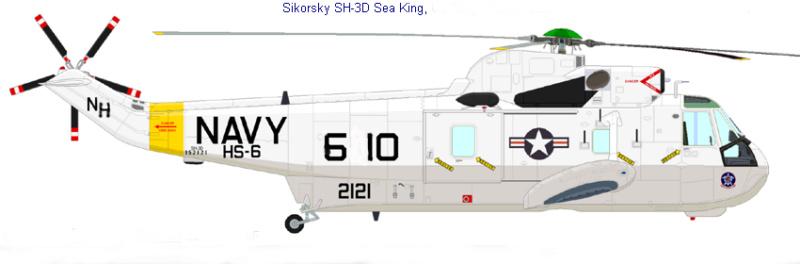 USS ENTERPRISE 1/350 UPGRADED! - Page 4 Sea_ki10