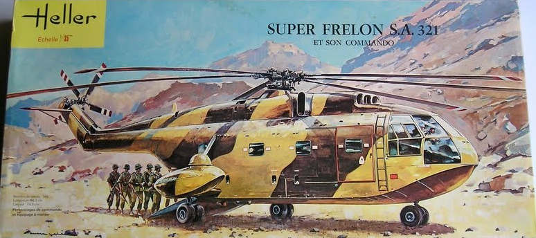 Heller 1/35e SA 321 Super Frelon par tatave Sf_hel10