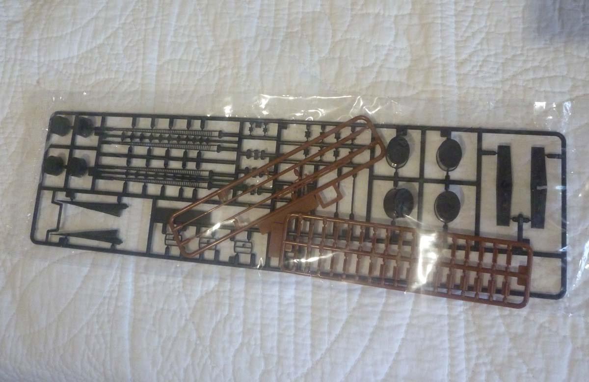 R.M.S TITANIC PRENIUM EDITION with LED ACADEMY 1/400 Titani18