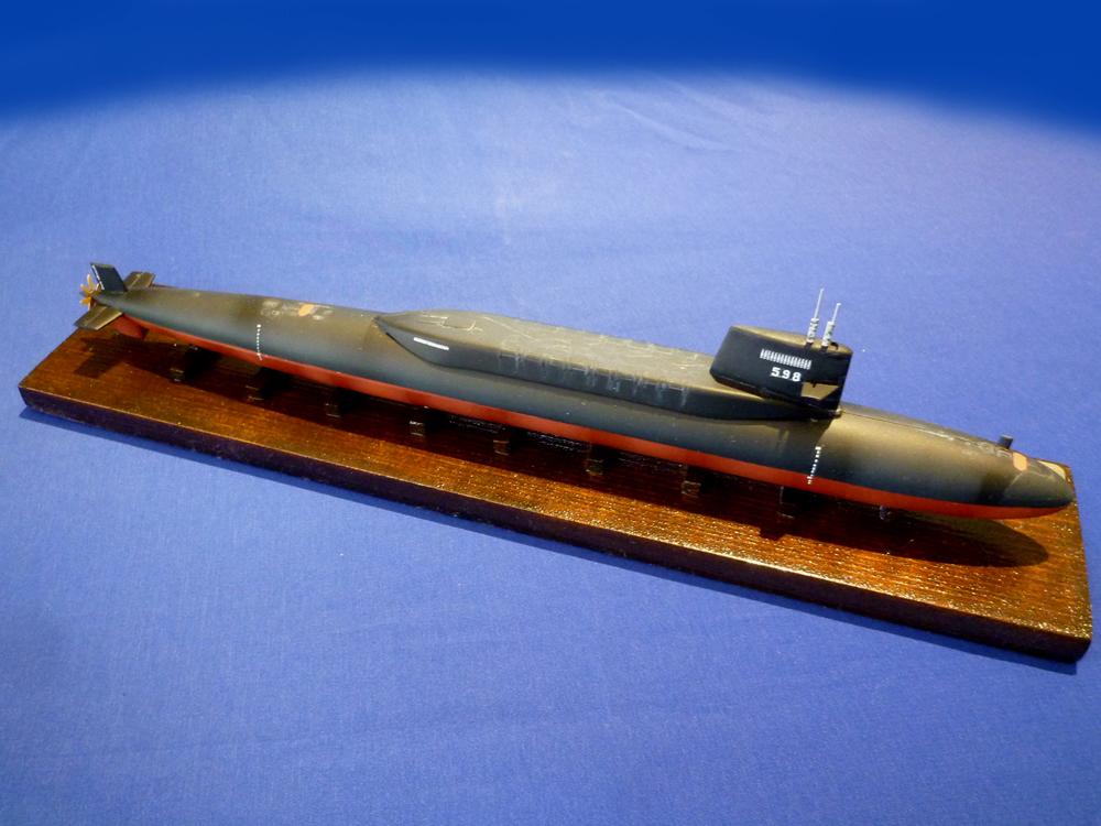 USS George Washington 1/350  Uss_wa11