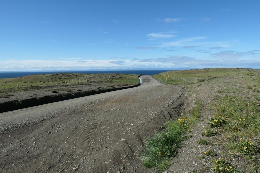 Flore, faune et paysages de Patagonie australe - Page 2 0214
