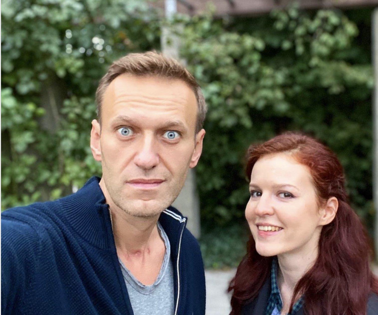 Alexei Navalny case - Page 6 Ejazip10