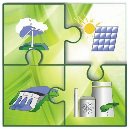 Development Projects of Russia: Industry, Energy and Infastructure - Page 14 Greens10
