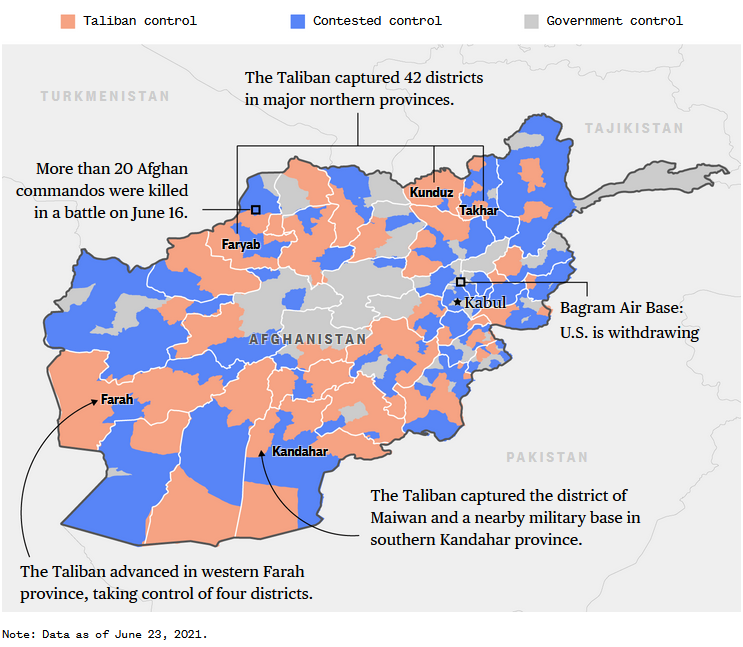 Taliban insurgency in Afghanistan - Page 8 Talib210