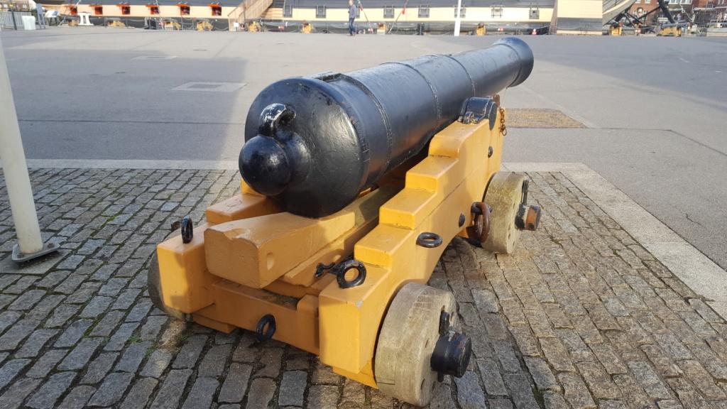 Affût anglais de 9-pounder au 1:10. Système de 1760 d'après J. Robertson en 1775. - Page 3 20161022