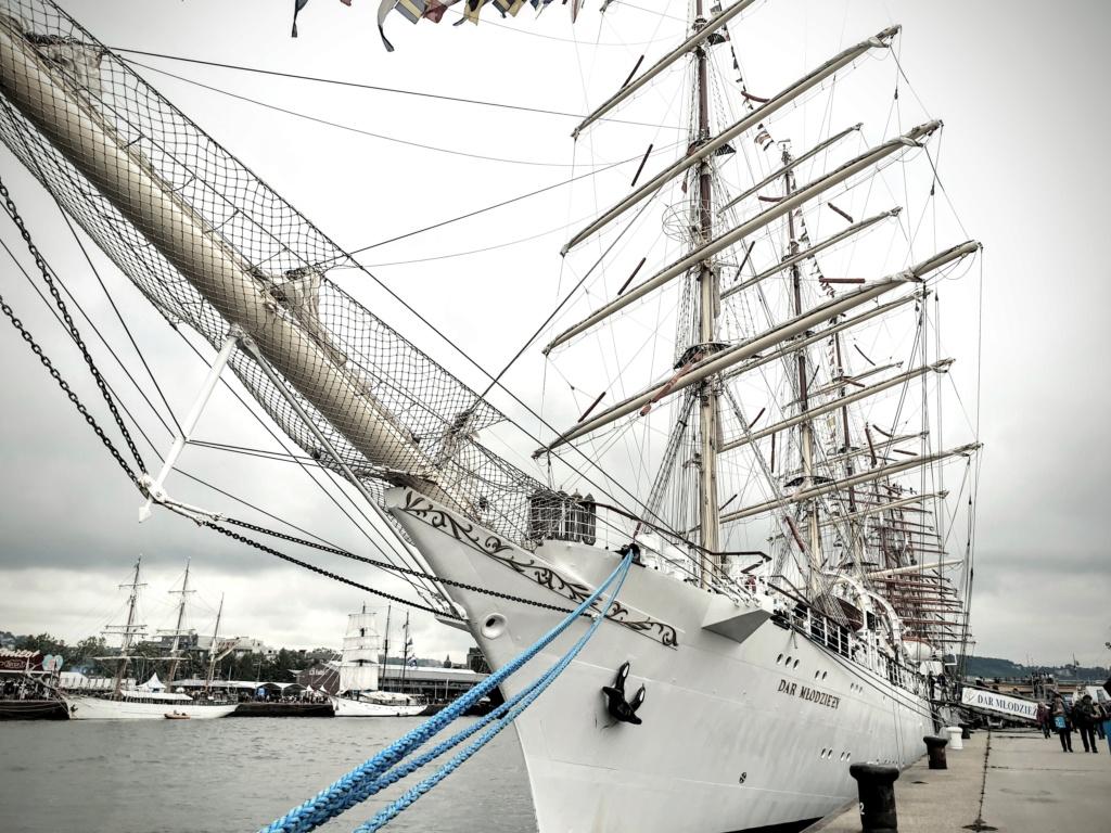 Armada 2019 20190611
