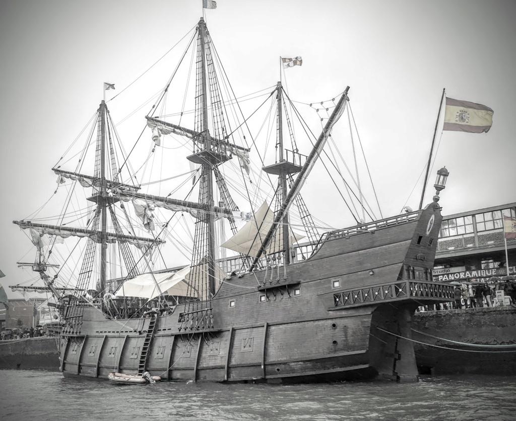 Armada 2019 20190618