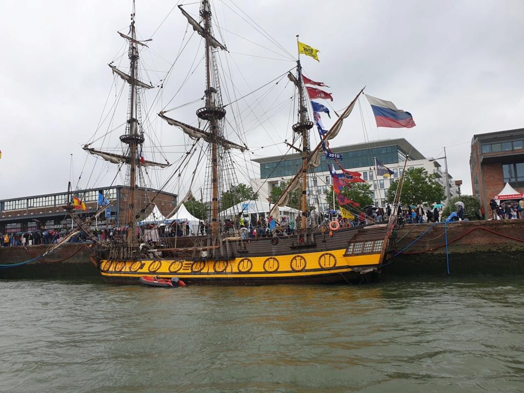 Armada 2019 20190619