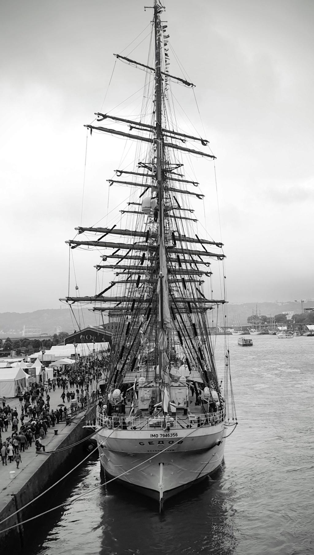 Armada 2019 20190621