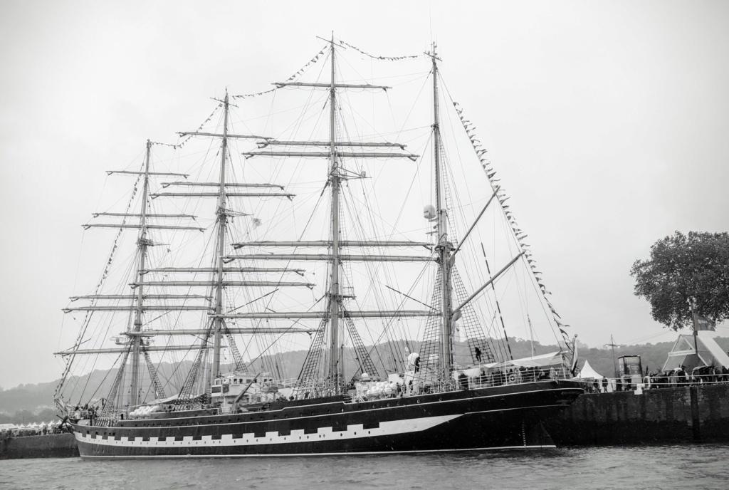 Armada 2019 20190623