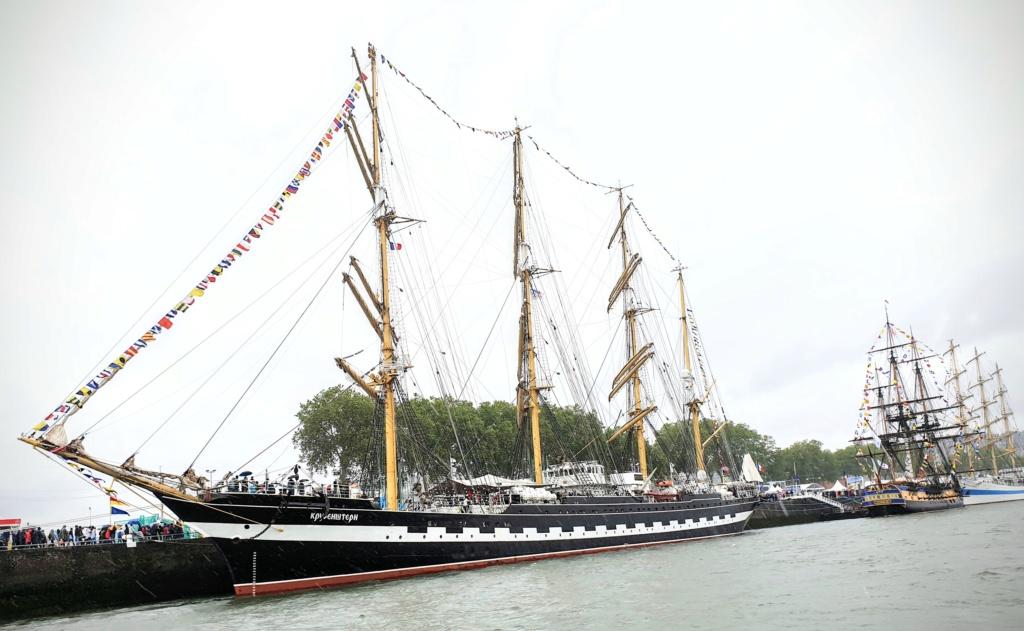 Armada 2019 20190624