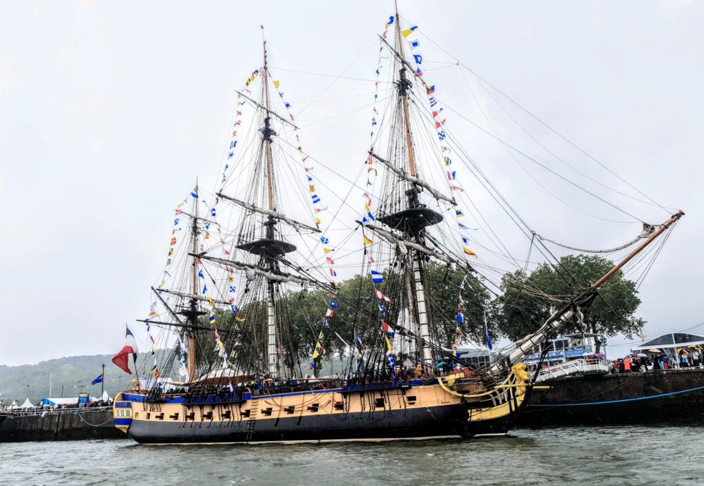Armada 2019 20190625