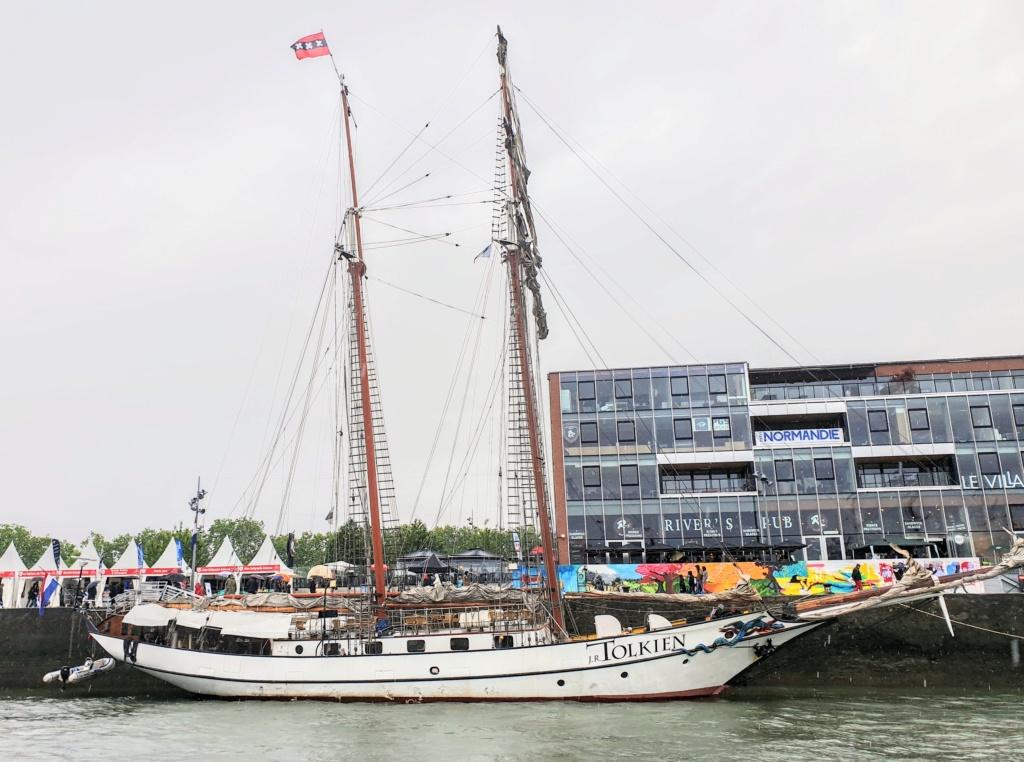 Armada 2019 20190626